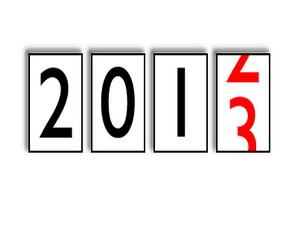 news-وداعا-2012-201212293327-1